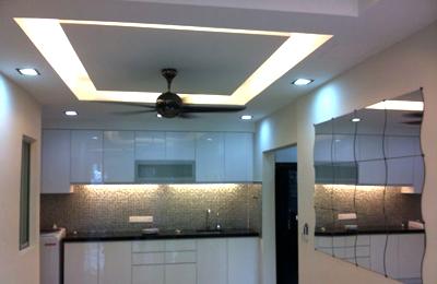 Plaster ceiling quotation for Plaster ceiling design price