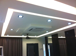 Cool Jt Plaster Ceiling Renovation Leading Plaster Ceiling House Inspirational Interior Design Netriciaus