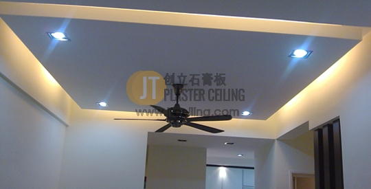 Promotion Leading Plaster Ceiling House Renovation And